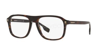 Burberry Neville BE 2350 (3002)