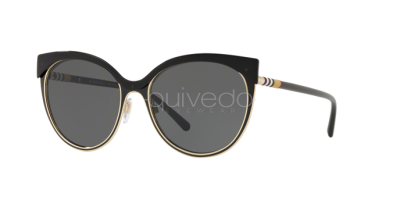 Burberry BE 3096 (126287)