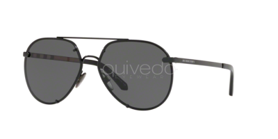 Burberry BE 3099 (100187)