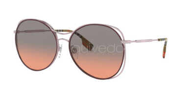 Burberry BE 3105 (118818)