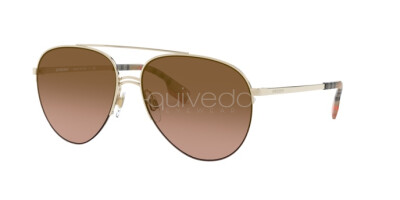 Burberry BE 3113 (110913)