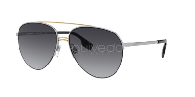 Burberry BE 3113 (13038G)