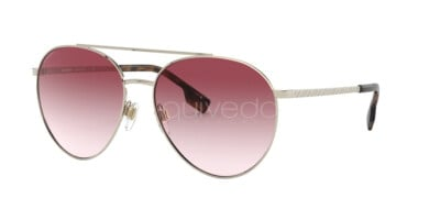 Burberry BE 3115 (11098D)