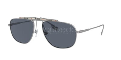 Burberry Dean BE 3121 (100387)
