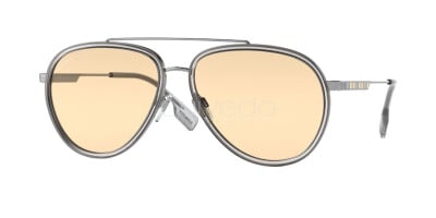 Burberry Oliver BE 3125 (1003/8)