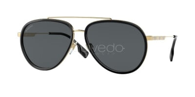 Burberry Oliver BE 3125 (101787)