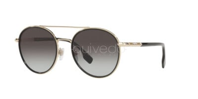 Burberry Ivy BE 3131 (11098G)