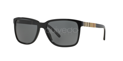 Burberry BE 4181 (300187)