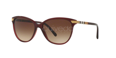 Burberry BE 4216 (301413)