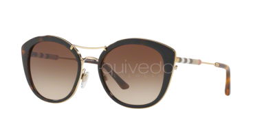 Burberry BE 4251Q (300213)