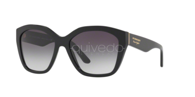 Burberry BE 4261 (30018G)