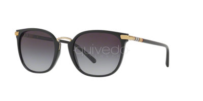 Burberry BE 4262 (30018G)