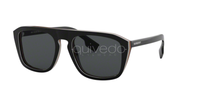 Burberry BE 4286 (379881)