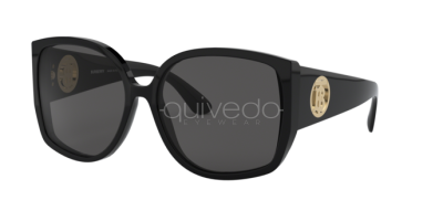 Burberry BE 4290 (300187)