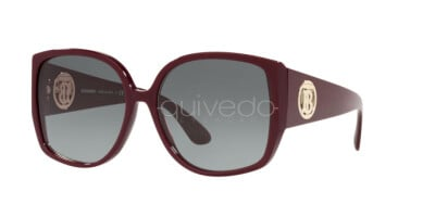 Burberry BE 4290 (340311)