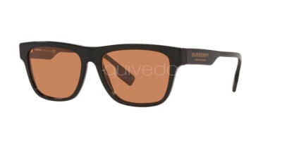 Burberry BE 4293 (300174)