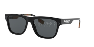 Burberry BE 4293 (377381)