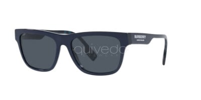 Burberry BE 4293 (395987)