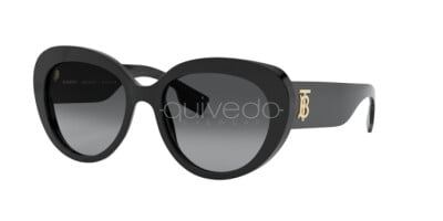 Burberry BE 4298 (3001T3)