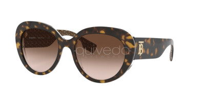 Burberry BE 4298 (382713)