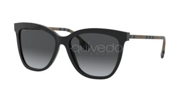 Burberry BE 4308 (3853T3)