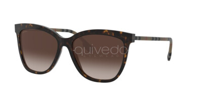Burberry BE 4308 (385413)
