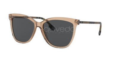 Burberry BE 4308 (385687)