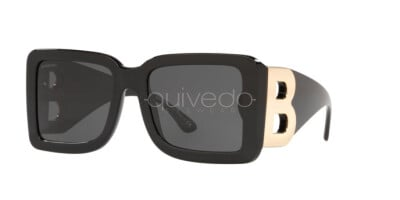 Burberry Frith BE 4312 (390787)