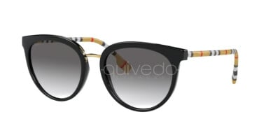 Burberry BE 4316 (385311)