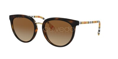 Burberry BE 4316 (3854T5)