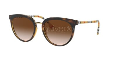 Burberry BE 4316 (389013)