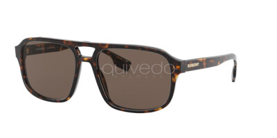 Burberry Francis BE 4320 (300273)