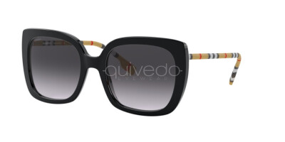 Burberry BE 4323 (38538G)