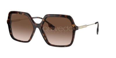 Burberry Isabella BE 4324 (300213)