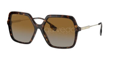 Burberry Isabella BE 4324 (3002T5)