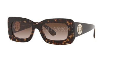 Burberry Astrid BE 4343 (300213)
