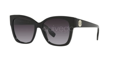 Burberry Ruth BE 4345 (30018G)
