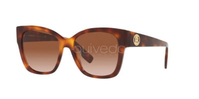 Burberry Ruth BE 4345 (331613)