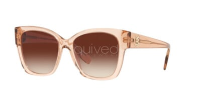 Burberry Ruth BE 4345 (335813)