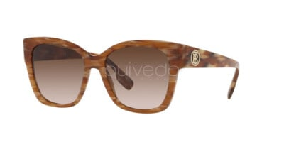 Burberry Ruth BE 4345 (391513)