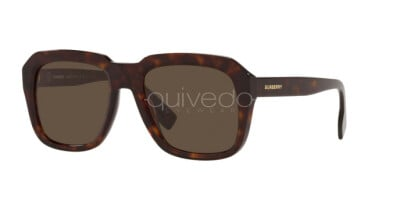 Burberry Astley BE 4350 (392073)