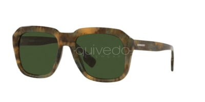 Burberry Astley BE 4350 (395071)