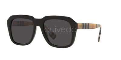 Burberry Astley BE 4350 (395287)