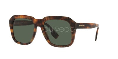Burberry Astley BE 4350 (395371)
