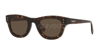 Burberry Sidney BE 4352 (300273)