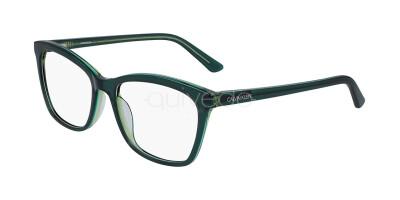 Calvin Klein CK19529 (361)