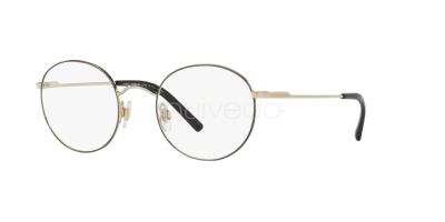 Dolce & Gabbana DG 1290 (1305)