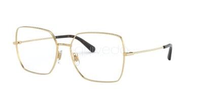 Dolce & Gabbana DG 1323 (02)