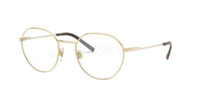 Dolce & Gabbana DG 1324 (02)