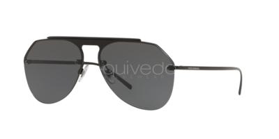 Dolce & Gabbana DG 2213 (110687)